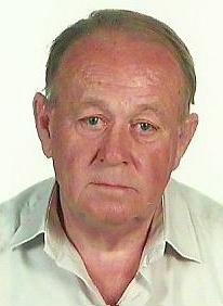 Valentín Villalón, autor